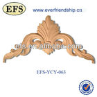 wood carving products for decorative onlays