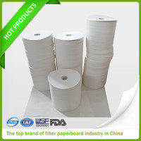 Best Price Palm oil Filter Paper Made in China