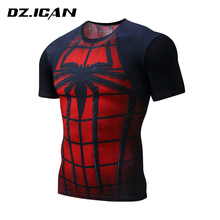 Guangzhou Men Summer Cheap Bulk Wholesale Clothing China