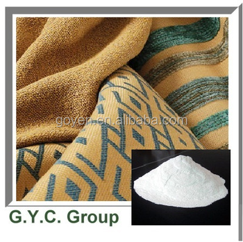 For Textile Epoxy Resin Rubber Plastic Paint Non Halogenated Flame retardant