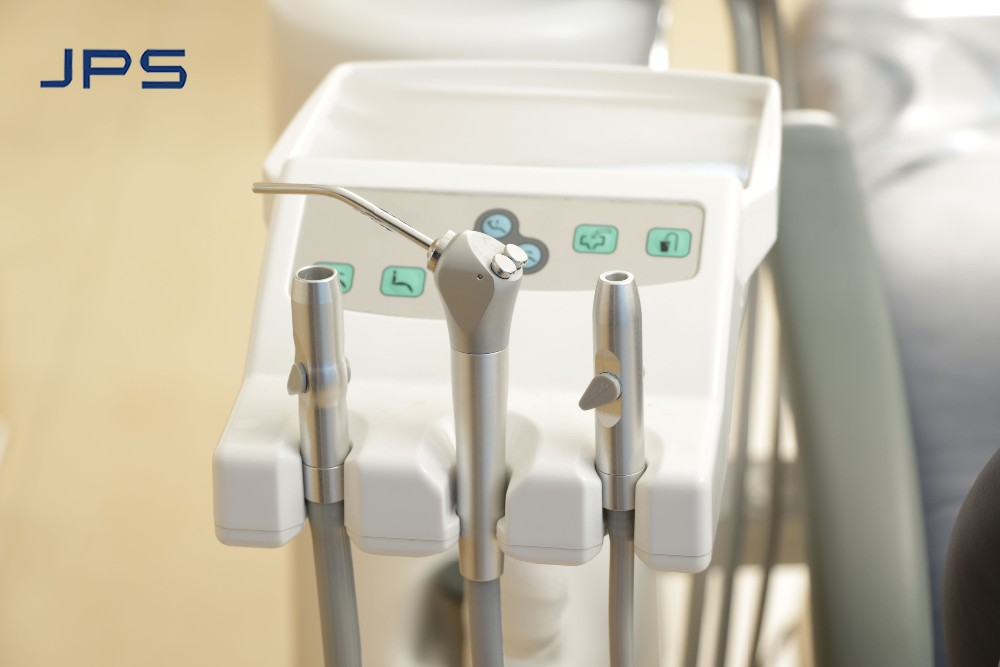 Excellent Dental Chair with a competitive Price JPS X5