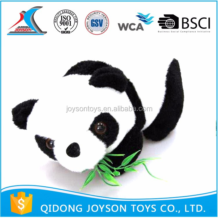 Hot Popular Baby Soft Toy