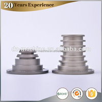 Alibaba Com CNC Machined Components Manufacturers