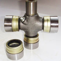 universal joint cross bearing UJ115