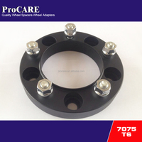 hubcentric 5x139.7 suzuki jimny off road 4x4 wheel spacer
