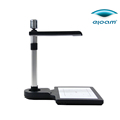 Eloam factory product portable document camera