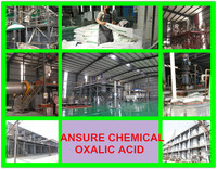 oxalic acid natural source amino acids oxalic acid 99.6% white powder for wholesales