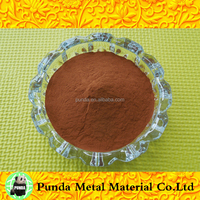 Factory supply copper powder isotope cu 63 cu 65