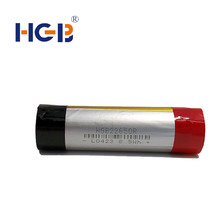 large capacity electronic cigarette cylindrical battery 22650 15C 2300mAh