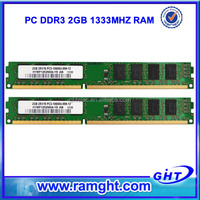 Low density high quality tablet pc with ddr3 memory for desktop
