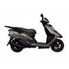 Cheap motorcycle electric Series Motorcycle
