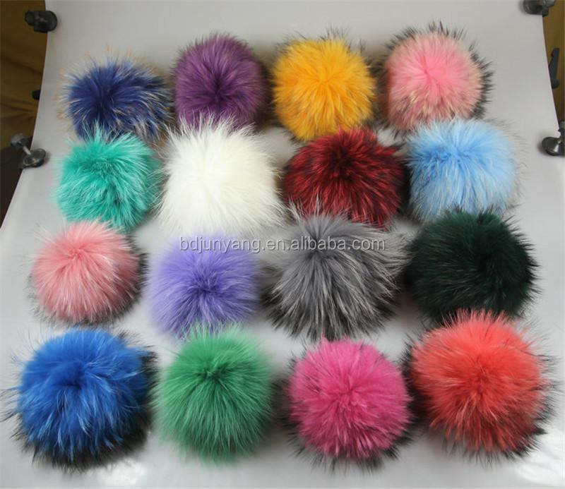 raccoon fur colors card.JPG