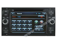 WITSON ANDROID 4.2 AUTO RADIO CAR DVD GPS FOR FORD GALAXY 2000-2009/TRANSIT 2006-20011/KUGA WITH A9 CHIPSET 1080P