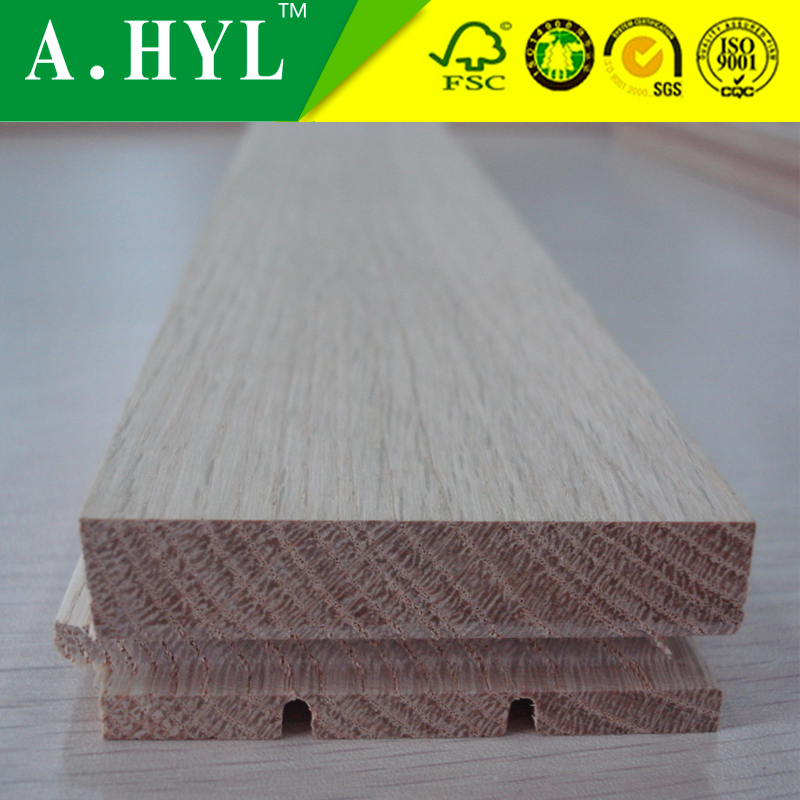 2016 great quality and best solid <strong>oak</strong> hardwood flooring