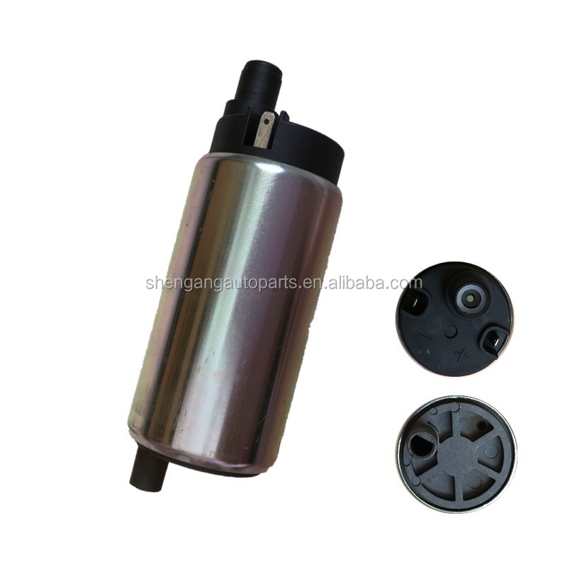 electric fuel pump for motorcycle hon-da 125