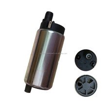 electric fuel pump for motorcycle hon-da 125 BEAT FI