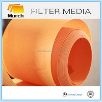 FUEL FILTER PAPER MANUFACTURER FOR CAR AND MOTORCYCLE CHINA SUPPLY