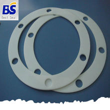heat resistant ring round rubber washers,rubber gasket