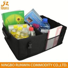 HOT Selling Trade Assurance flash drive storage box