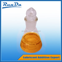 RD220 anti friction oil additive/bitumen additive