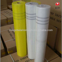 2013 Hot sale and low price hdpe polyethylene fiberglass mesh (factory)
