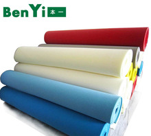 2015 hot sale any density of the polyurethan foam