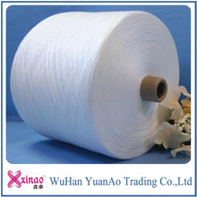 Woven Bag Polyester Sealing Sewing Thread