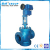 /product-detail/motorized-modulating-control-valve-60493568968.html