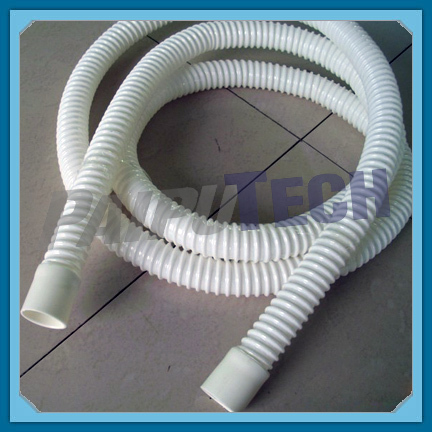 Flexible Air Conditioning Drain Pipe