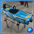 Gather Factory Directly Provide China Alibaba Supplier carbon fiber Jet Power Surfboard Price