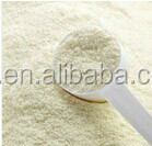 Full Cream Milk Powder flavour, Milk Powder Flavor, condensed milk powder flavour, milk flavour
