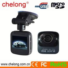 Brand new road safety guard 2.0inch 1080P 4X zoom HDMI GPS G-sensor2012 auto part car dvr