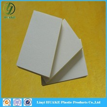 Sound Absorption Ceiling Panel / Class a Fire Rating 20mm Thick 600*600mm Square Fiberglass Acoustic