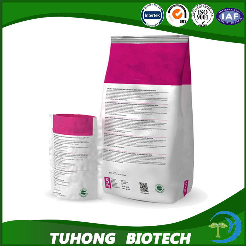 Superior quality pesticide PGR 76738-62-0 agrochemical paclobutrazol price