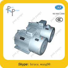 Best sale for electric motor/Certification single phase electric motor