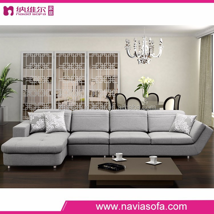 Hhgregg living room sets modern house for Sectional sofa hhgregg