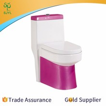 Factory Directly cheap toilet 2 piece