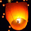 /product-detail/wholesale-fire-resistant-flying-paper-sky-lanterns-1740703258.html