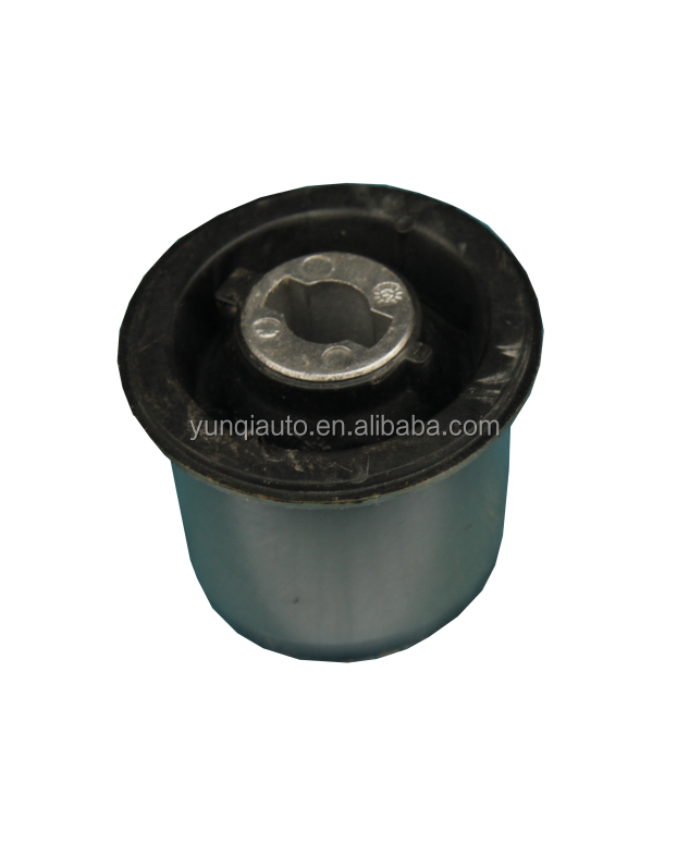 Polyurethane Bushing Upper wishbone Bushing auto Low Arm Bush Control Arm Bush Toe link Bush