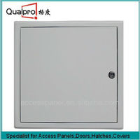 Stainless Steel Ceiling Access Panel From Best Factory AP7030