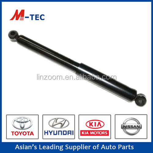 High performance kyb shock absorber 56110-VW025 used for Urvan car
