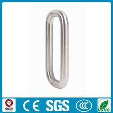 Central To Central Length 500mm Pull Handle Stainless Steel