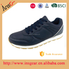 brand shoes designer comfortable mens formal shoes buy from online shoe store shops