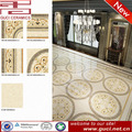 hot sale product polished porcelain floor tile for Hotel Lobby