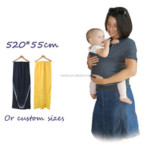 Amazon baby products of all types baby carry sling