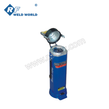 TRE-10 10kg Portable Welding Electrode Drying Oven/ Dryer