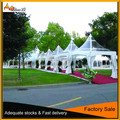 High quality new designed cheap wedding canopy for sale