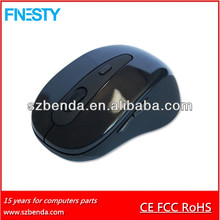 personalized bluetooth wireless mouse for Laptop &Desktop