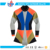 high quality wetsuit top womens for sale