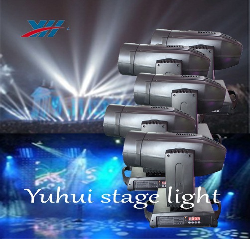 Professional Stage Lighting 300W Sharpy Moving Head Beam 300
